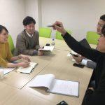 3/15開催【第四回】マサカリの会