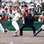 松井秀喜、五打席連続敬遠について。