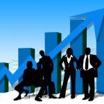 売上の上限はビジネスモデルで変えられる!
