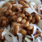 納豆定食「一生無料」の罠。