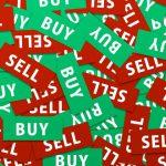 営業再開の今、価格はどうすべきか?