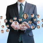 アドバイスを送ると、自社が成長する理由。