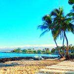 ハワイに住みたいならやるべきこと。