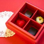 「バレンタイン」を自社に作る方法。